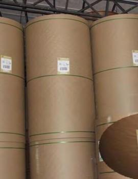 越南箱板纸