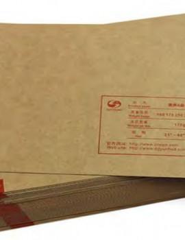 澳洲A级牛卡纸