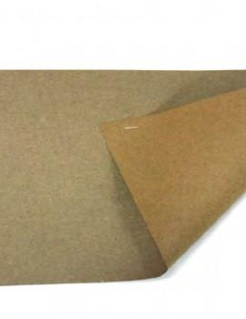 越南牛卡纸