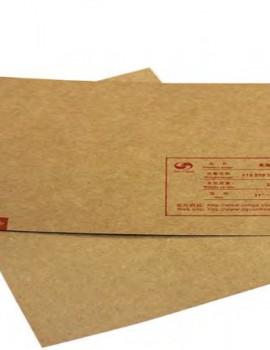 马来西亚牛卡纸