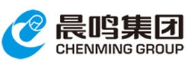 CHENMING GROUP