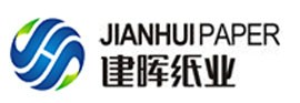 JIANHUI PAPER