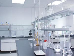 科研实验室