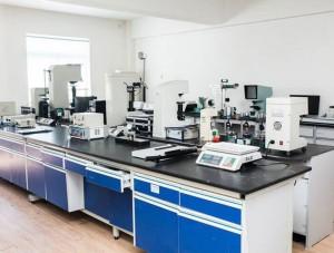 研发技术中心