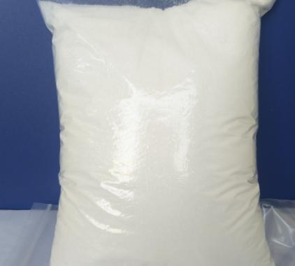 购买非离子聚丙烯酰胺就到铭祥集团!品质有保障!